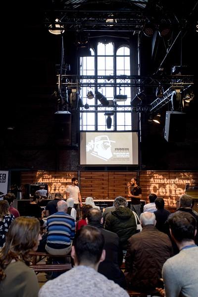 Coffee Festival Amsterdam - 03032019 -14.jpg