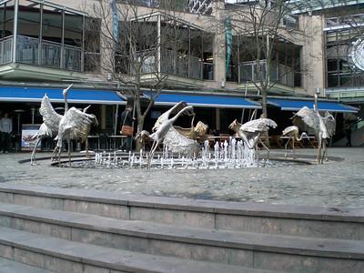 Sydney - 2008-08