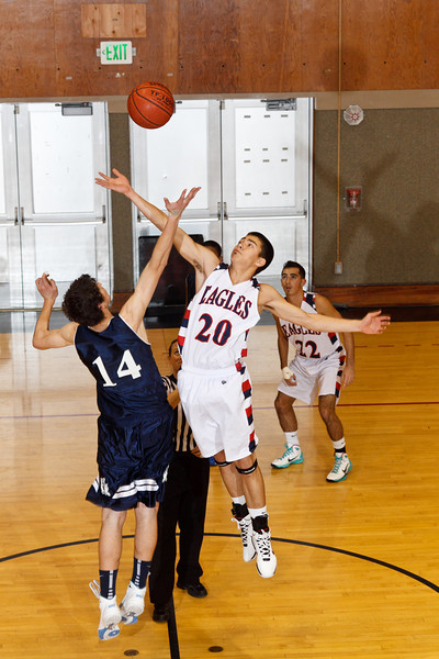 RCS-VarsBoys-Basketball-vs-CPrep.Dec.1.2011-06.jpg