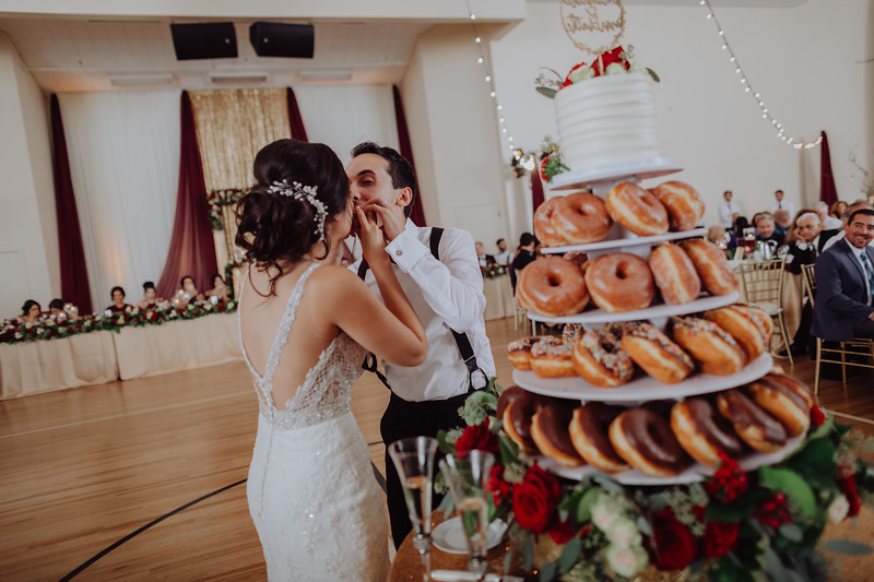 2018-10-06_ROEDER_DimitriAnthe_Wedding_CARD1_0400.jpg