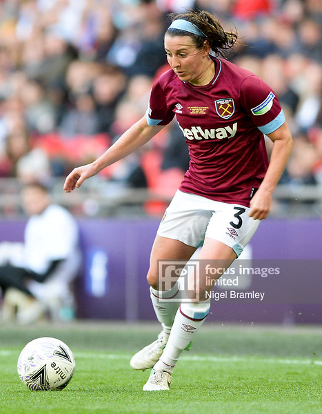 FIL MAN CITY WOMEN WEST HAM WOMEN 23