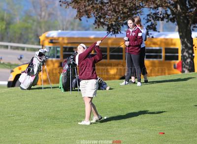 Watkins/Odessa G Golf 5-3-17
