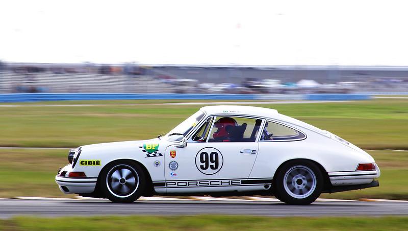 Classic24-2014_#4109-#99-Porsche911.jpg