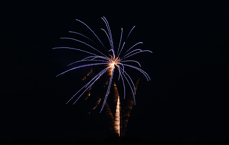 Sullivans Island Fireworks July 2016_7.jpg