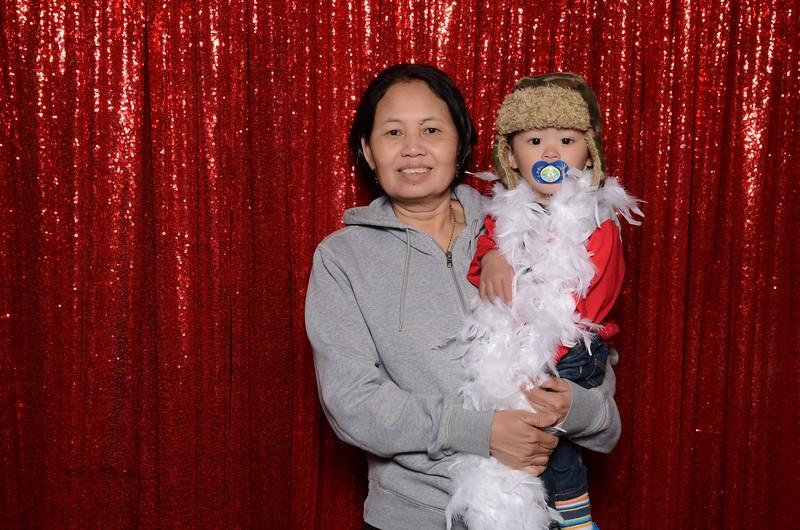 20170505_MoPoSo_Tacoma_Photobooth_ChickFilA_2nd-135.jpg