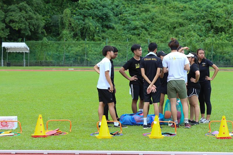 HS Sports 2019-0126.jpg