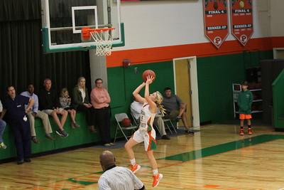 Basketball 1-24