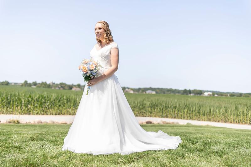 Morgan & Austin Wedding - 339.jpg