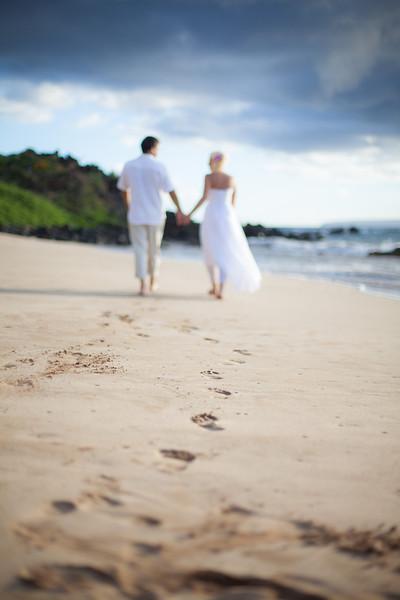 20121011_WEDDING_Janny_and_Mike_IMG_1143.jpg