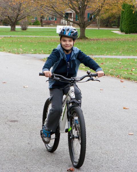 20121104_kc_new_bike_0118.jpg