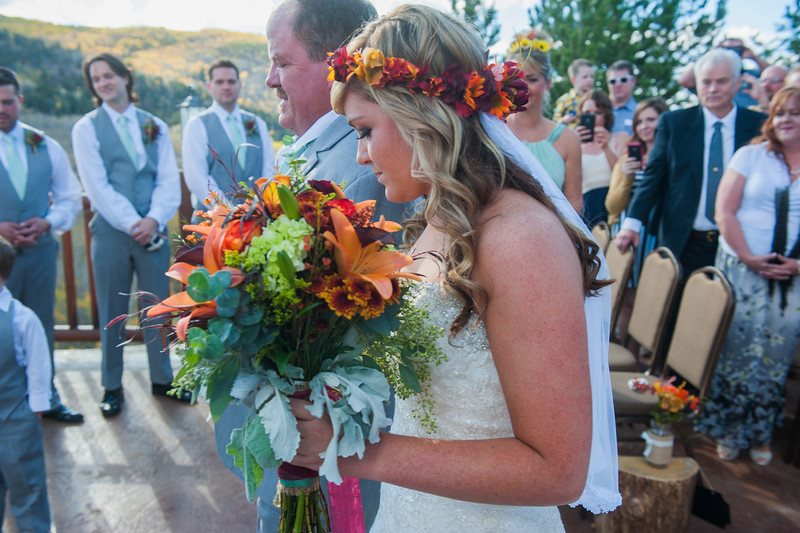 Jodi-petersen-wedding-200.jpg