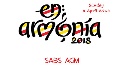 2018-0408 SABS -Sunday