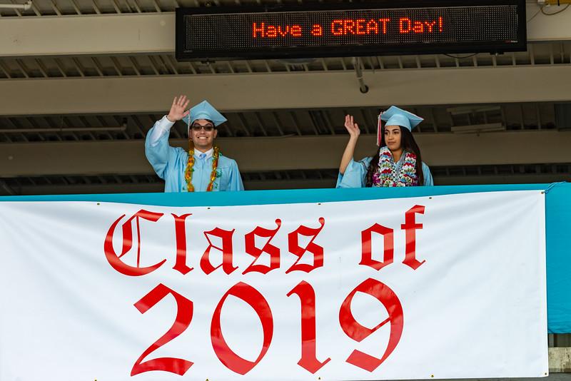 Hillsdale Graduation 2019-10171.jpg