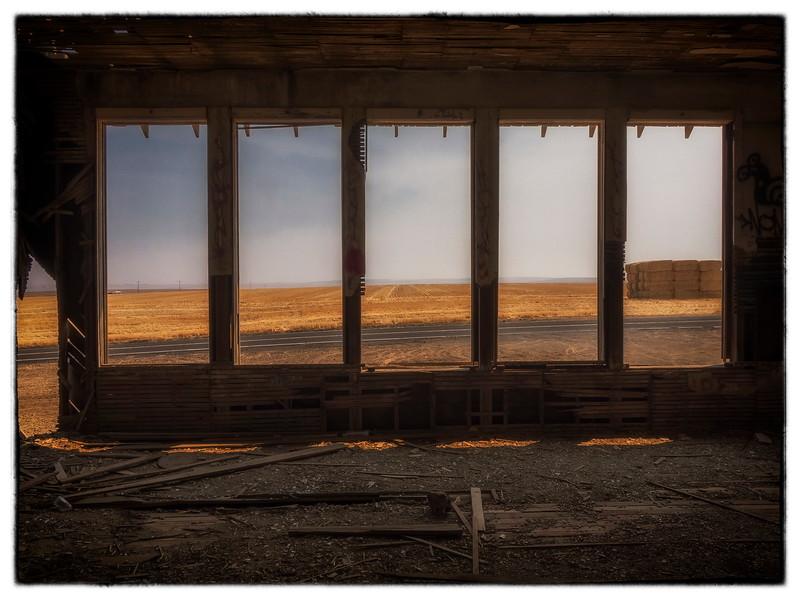 Dead Schoolhouse_-27-HDR.jpg