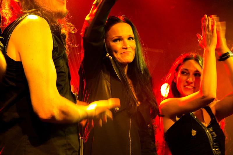 Tarja Turunen - Vevey 2014 06 (Picture By Alex Pradervand).jpg