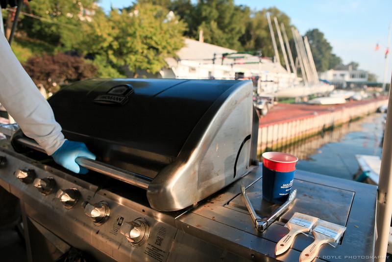 20130817-Beer Barge 2013-224.jpg