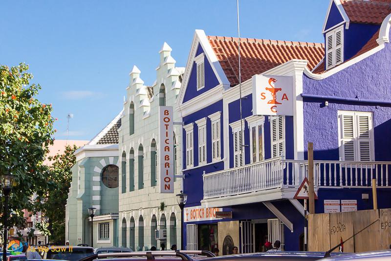 Curacao-1337.jpg