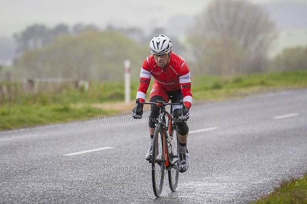 20140920 Cycling - Race 1 Trust House Team series _MG_0002-2 WM