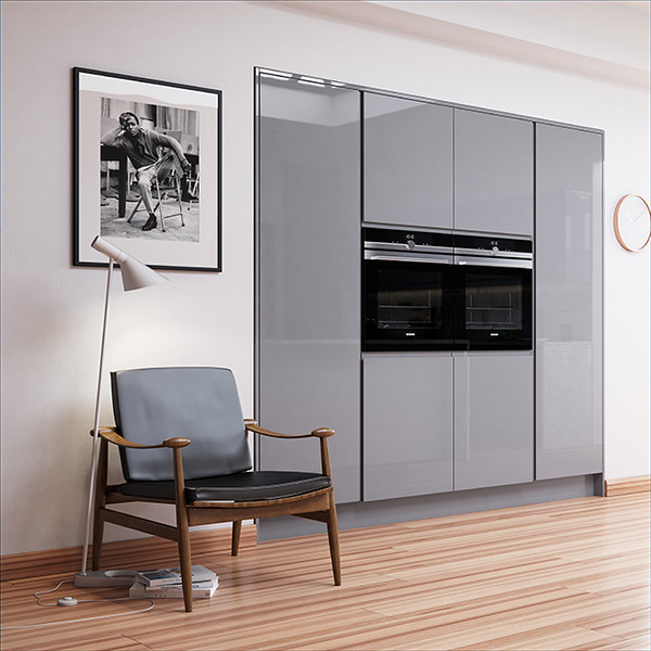 kitchen_stori_strada_gloss_dust_grey_and_light_grey_oven_wall_unit_RGB.jpg