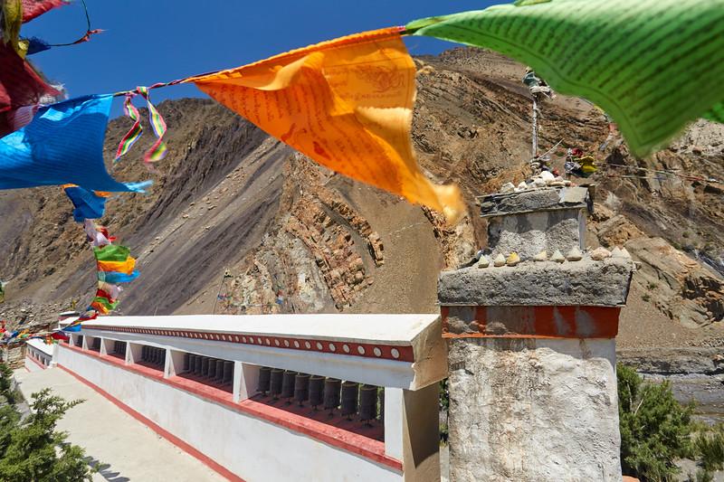 Nepal - AC - 2E6B0307.jpg