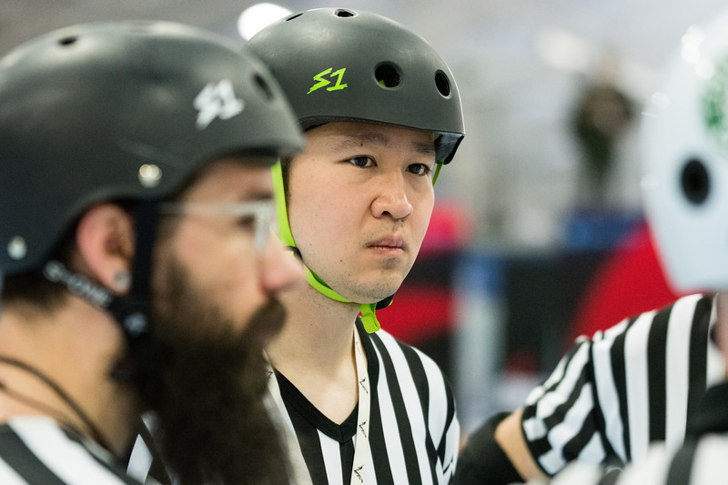 Refs,NSOs,Togs,Announcers-10.jpg