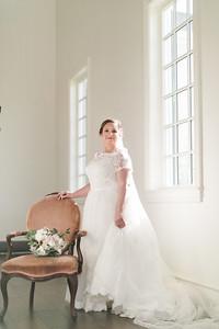 Emma | bridals