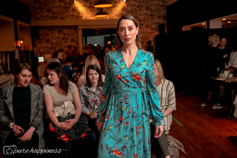 York Fashion Week 2019 - Shop Your Style (30 of 36).jpg