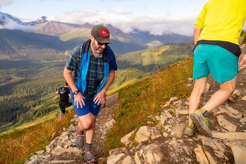 Alyeska Climbathon September 14, 2019 1266.JPG