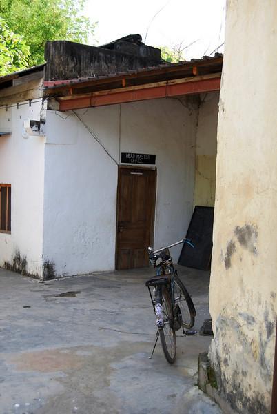 Zanzibar (40).JPG