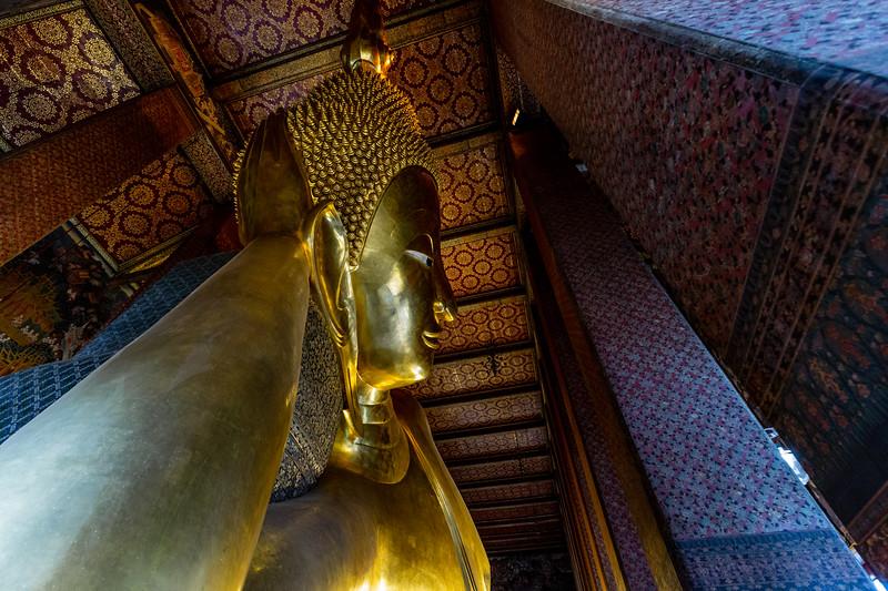 Thailand-088-3.jpg