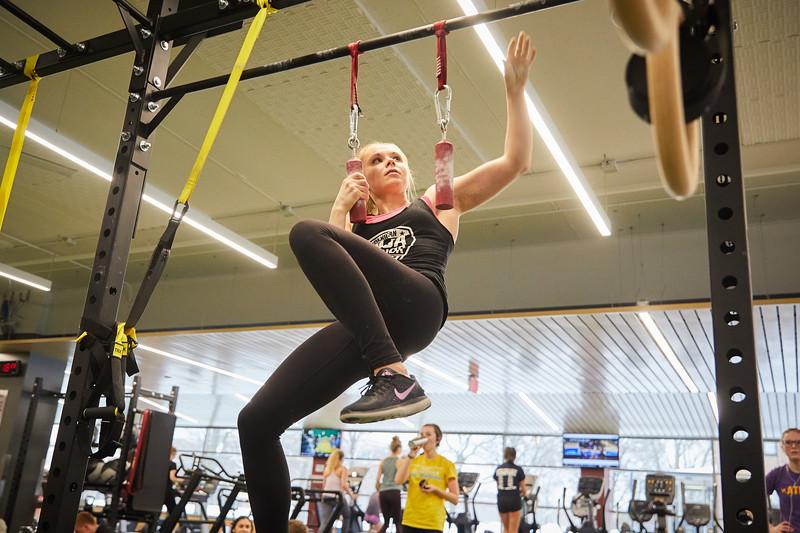 2019 UWL Spring Janelle Kopa National Ninja League 0015.jpg