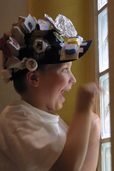 KidsBest30.jpg