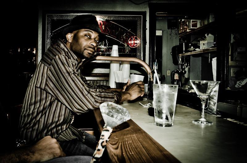 gangsta-rappers--63.jpg