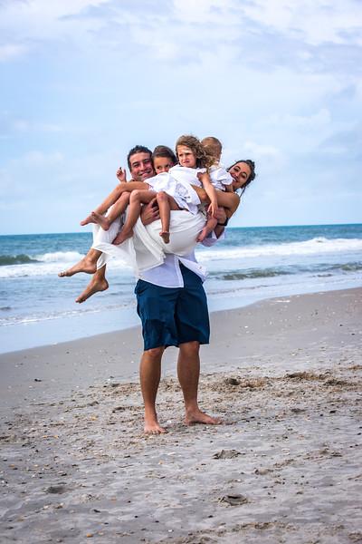 Surf City Family Photos-156.jpg
