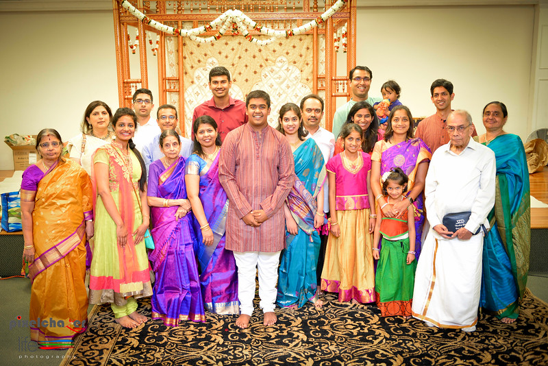 Mahesh & Family 2016 > SB, D800 >June 22, 2016 > DSC_6879 > 36349.JPG