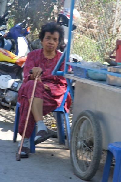 Chiang Mai Thailand 2008 40.jpg