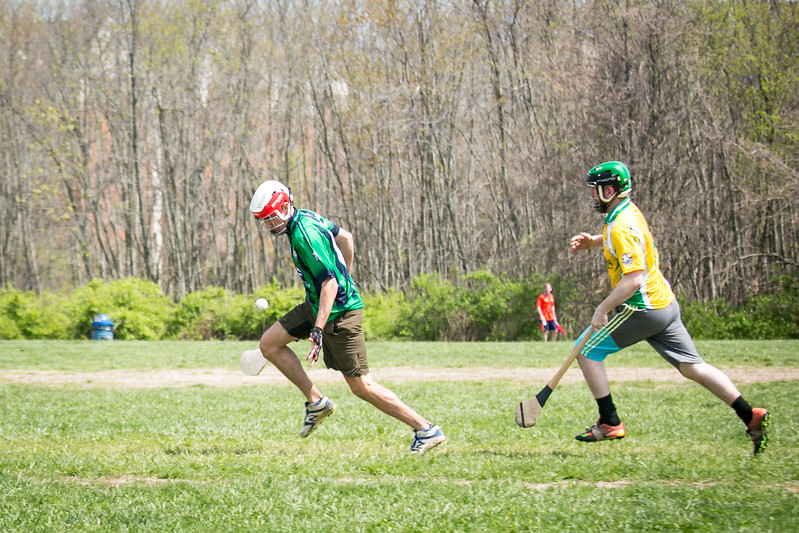 Hurling, AOH St. Charles, Tigin, 2017 (230 of 325).jpg