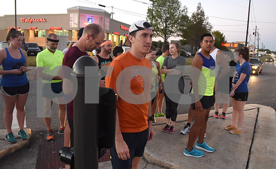 east-texans-gear-up-for-the-14th-annual-tyler-turkey-trot