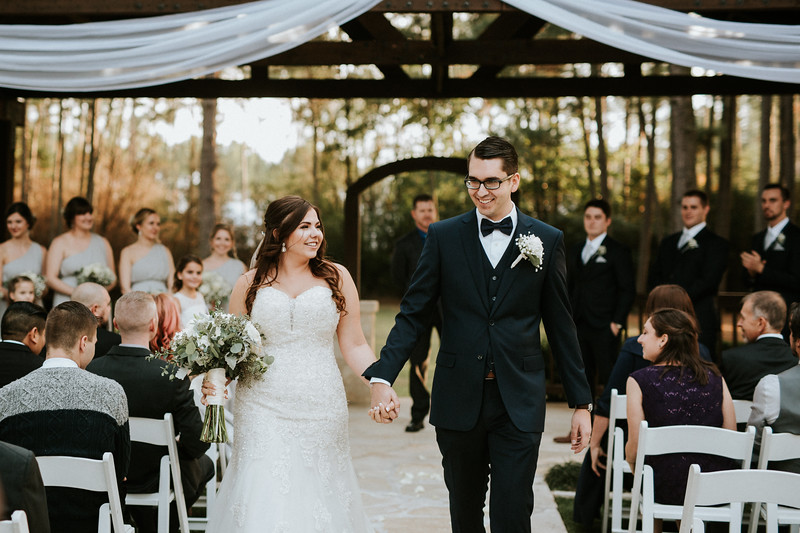 Rowan + Finn Wedding-0522.jpg