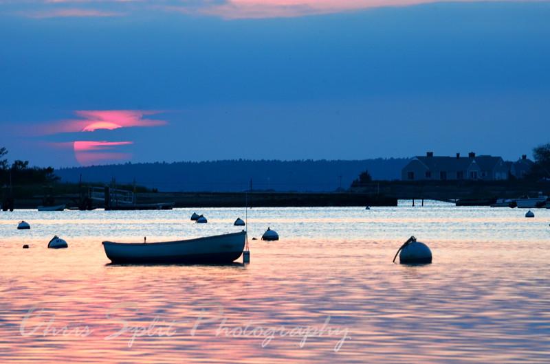 bourne sunset1.jpg