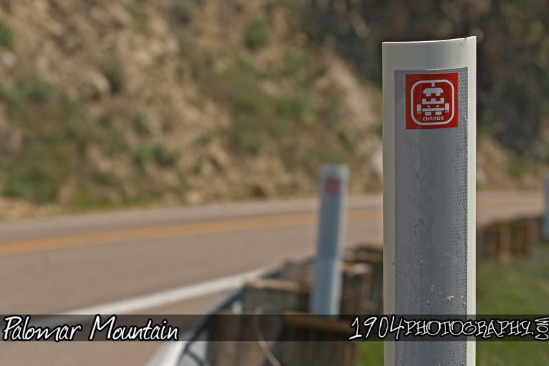 20090321 Palomar 466.jpg