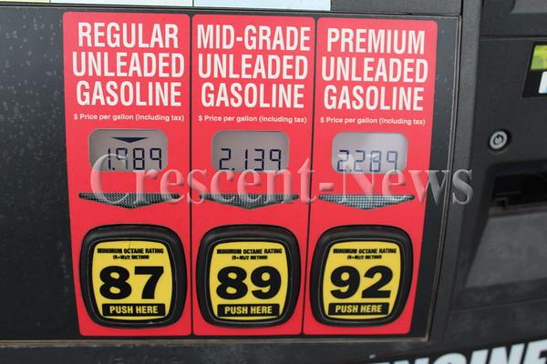 12-23-14 NEWS gas prices