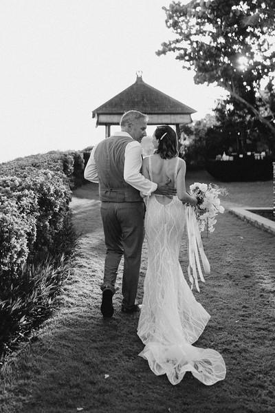 David&Anfisa-wedding-190920-302.jpg