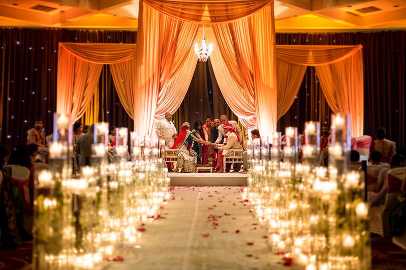Le Cape Weddings - Robin and Virag_-330.jpg