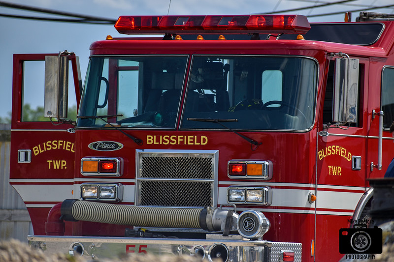 Blissfield Engine.jpg