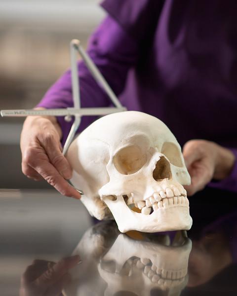 2019_0214-ForensicAnthropology-ED-4660.jpg