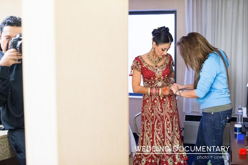 Deepika_Chirag_Wedding-121.jpg