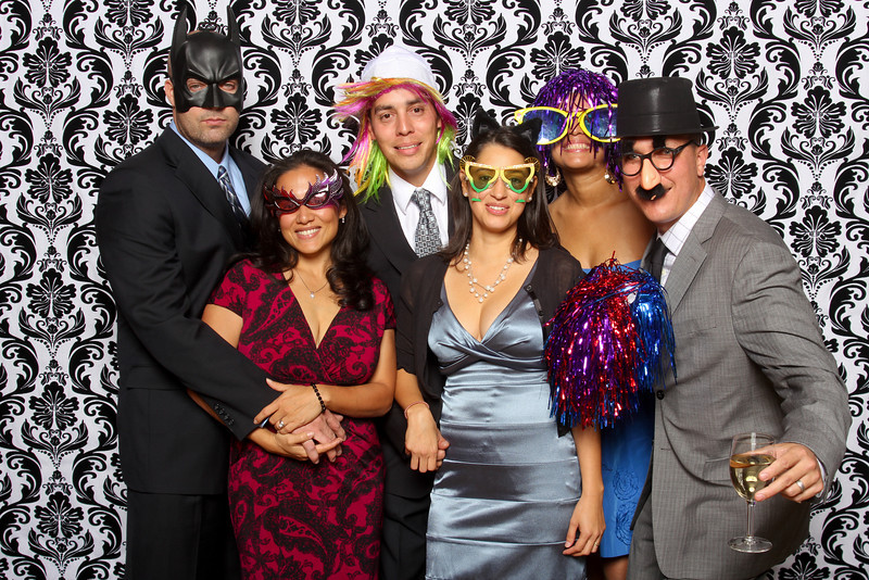 20101106-anjie-and-brian-049.jpg