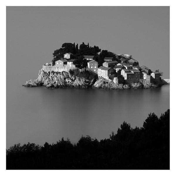 Montenegro019.jpg