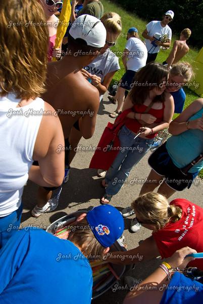 20090822_Saturday_Summer_Band_032.jpg